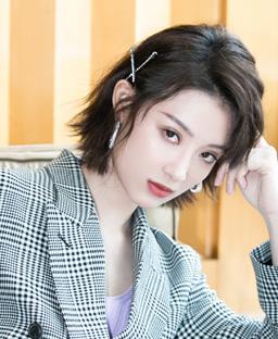 http://hair.kwhipi.wang/2020/0324/3972293.shtml