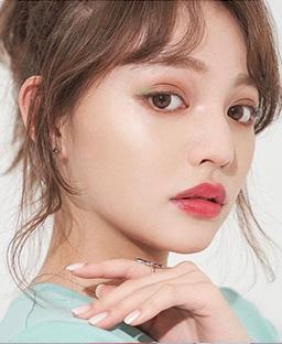 http://beauty.onlylady.com/2020/0819/3977265.shtml